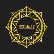 Форум по рунической магии www.Nooma.ru